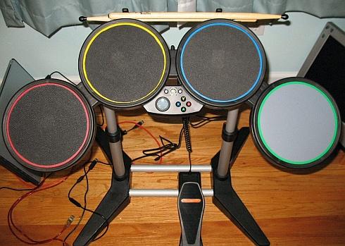 rock-band-quiet-drums