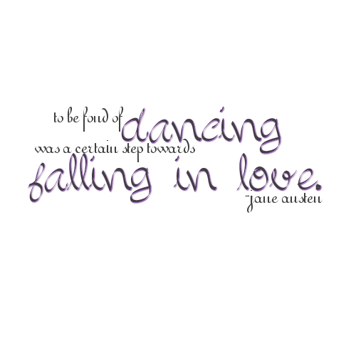 dancing-quotes-5