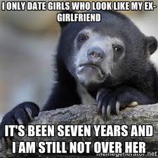not over ex