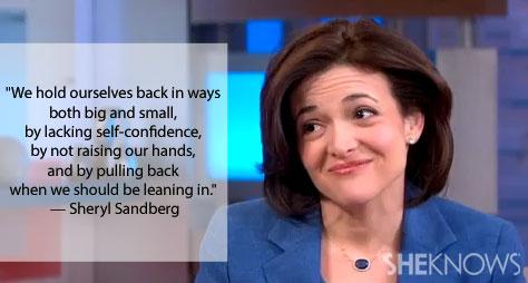 inspiring-feminist-quoted-sheryl-sandberg